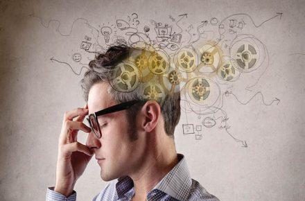 Image result for همه چیز در مورد روان سنجی